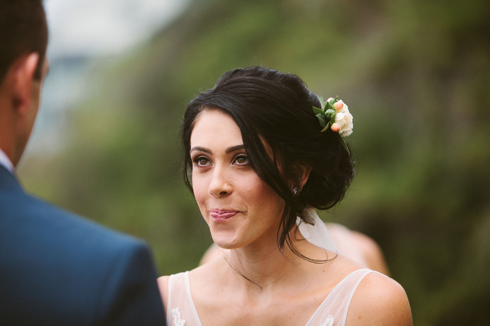 currumbin_wedding_photography_029