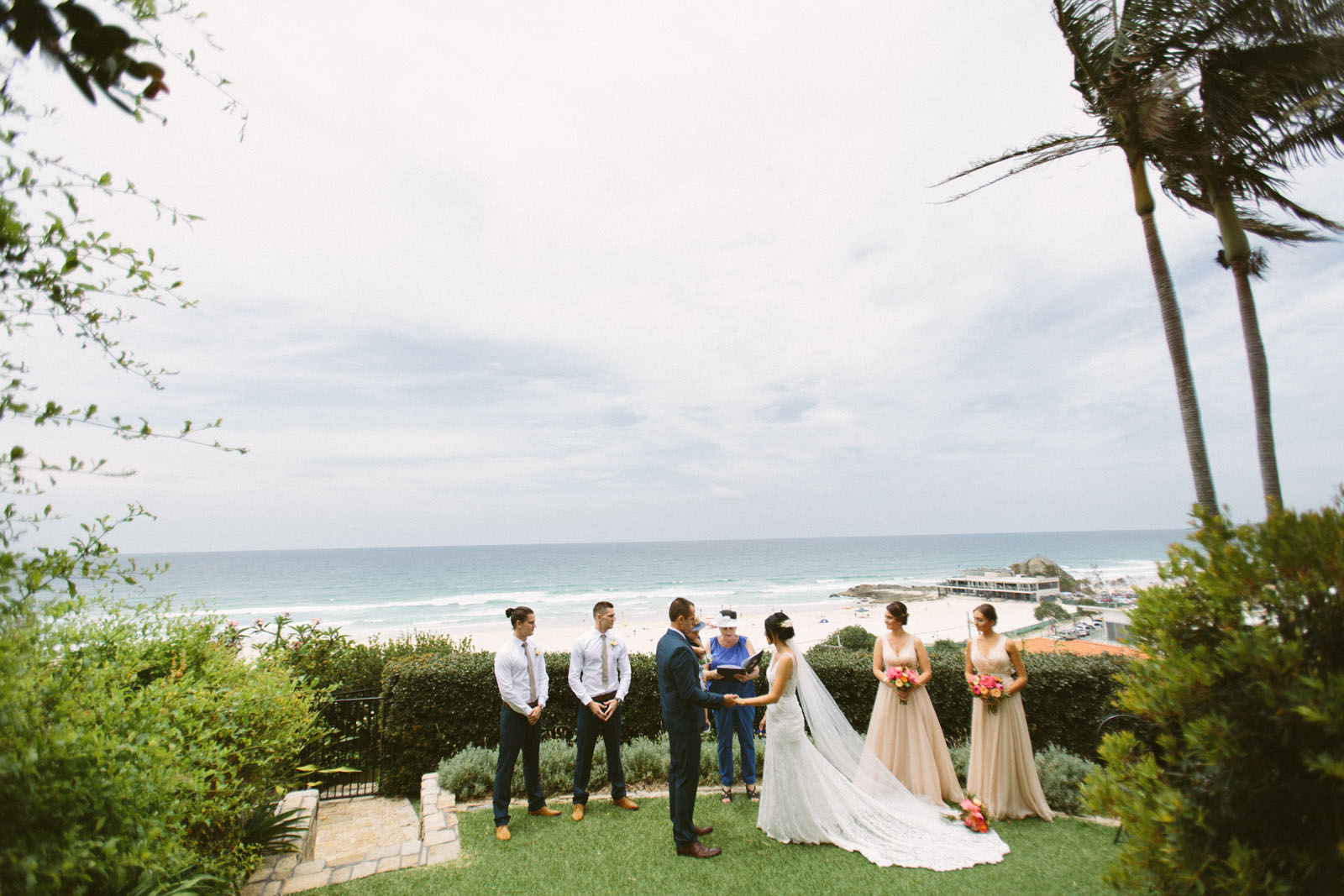 currumbin_wedding_photography_031
