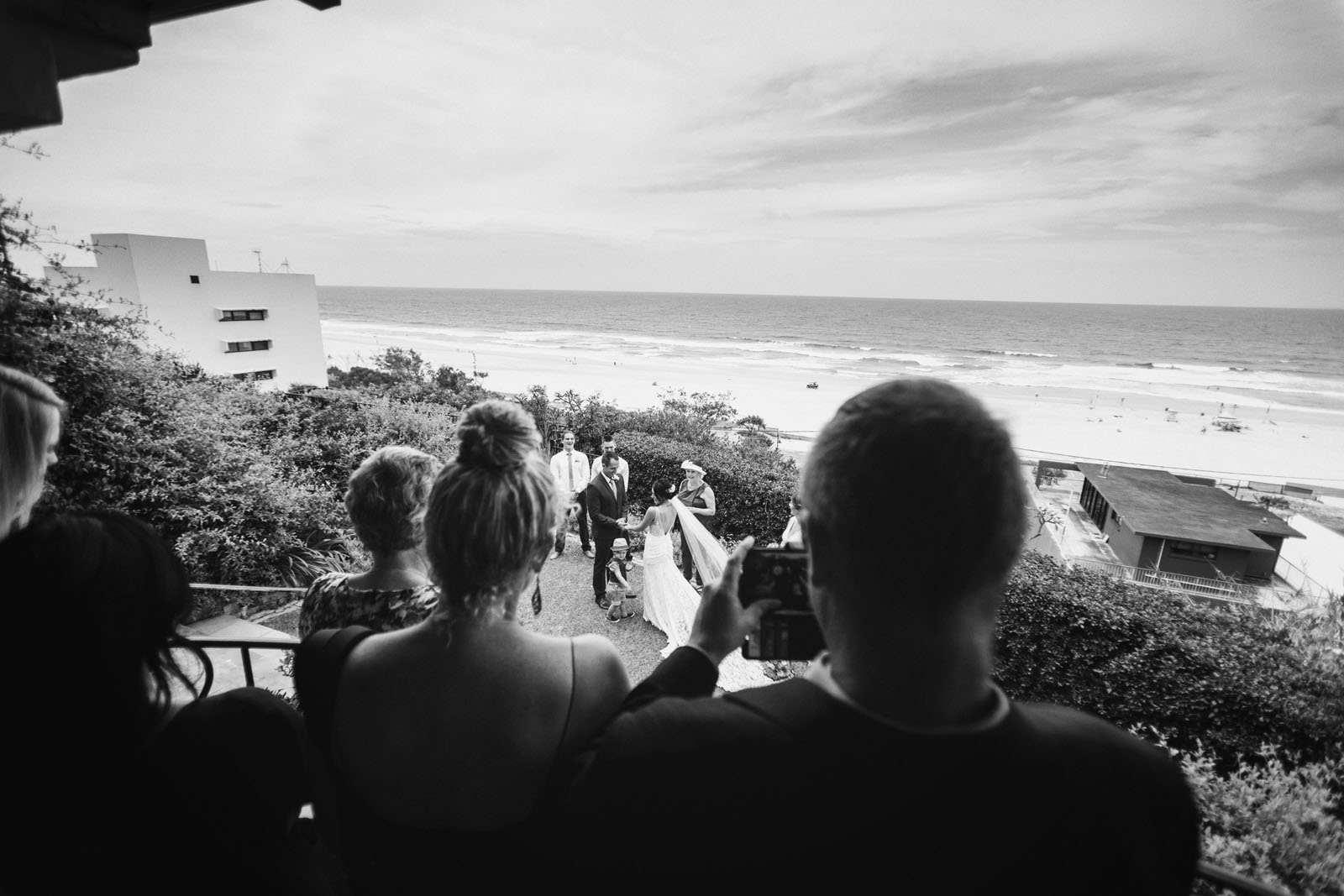 currumbin_wedding_photography_032