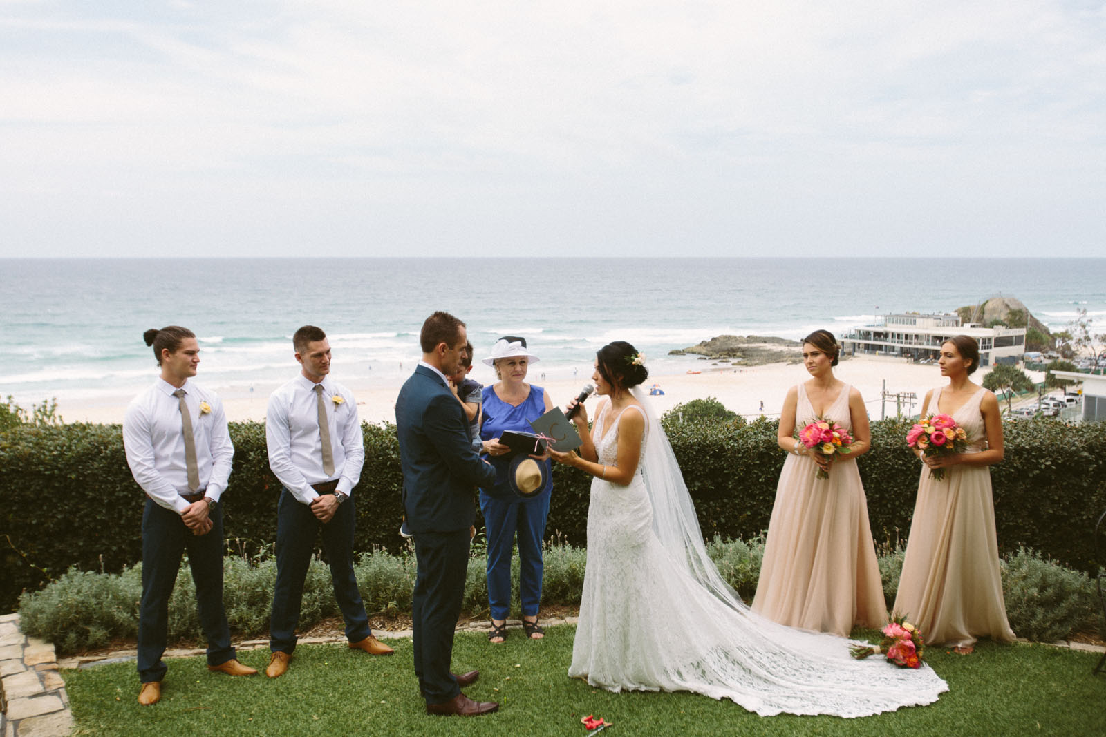 currumbin_wedding_photography_035