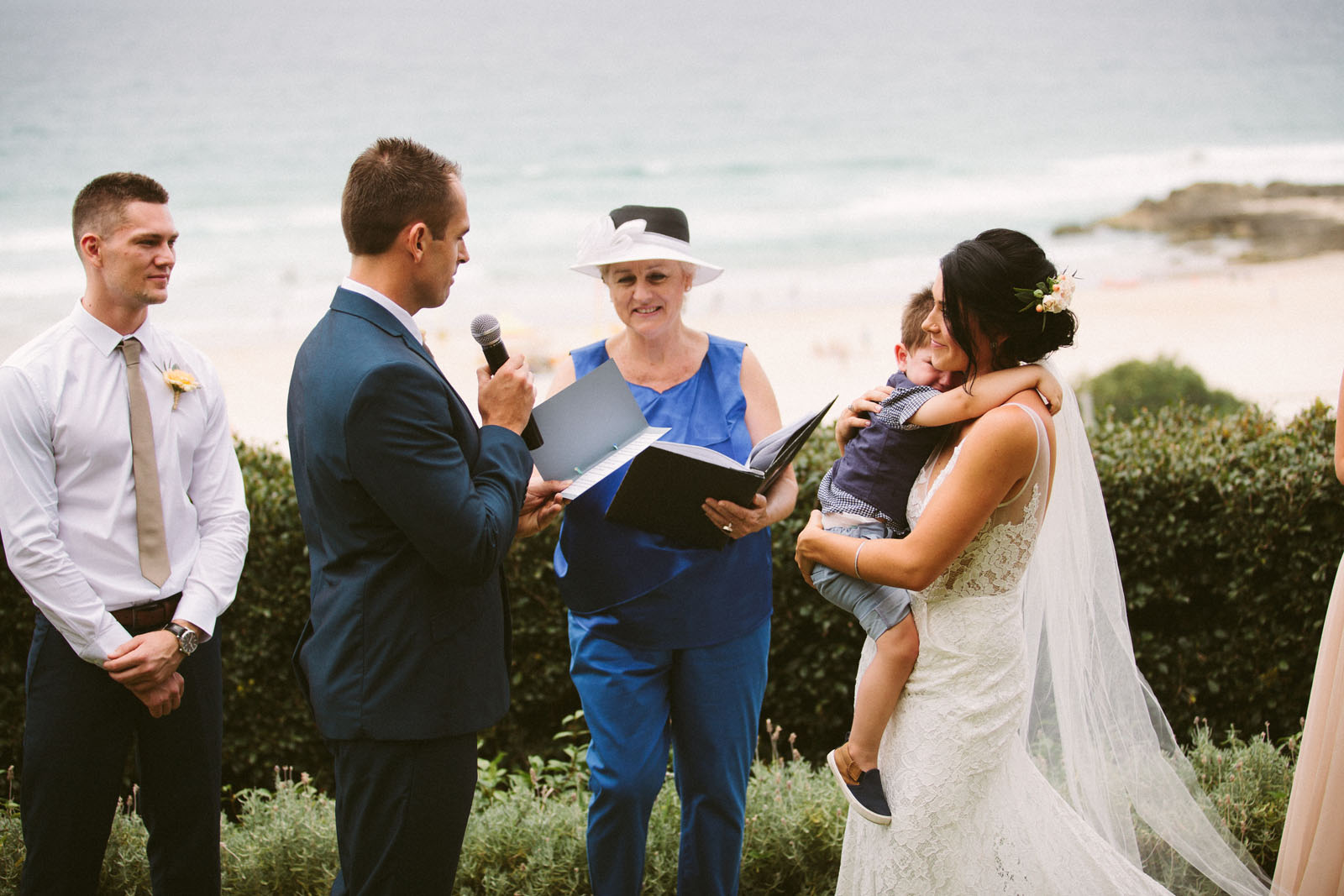 currumbin_wedding_photography_038