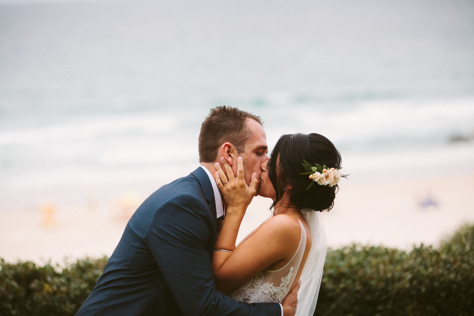 currumbin_wedding_photography_040