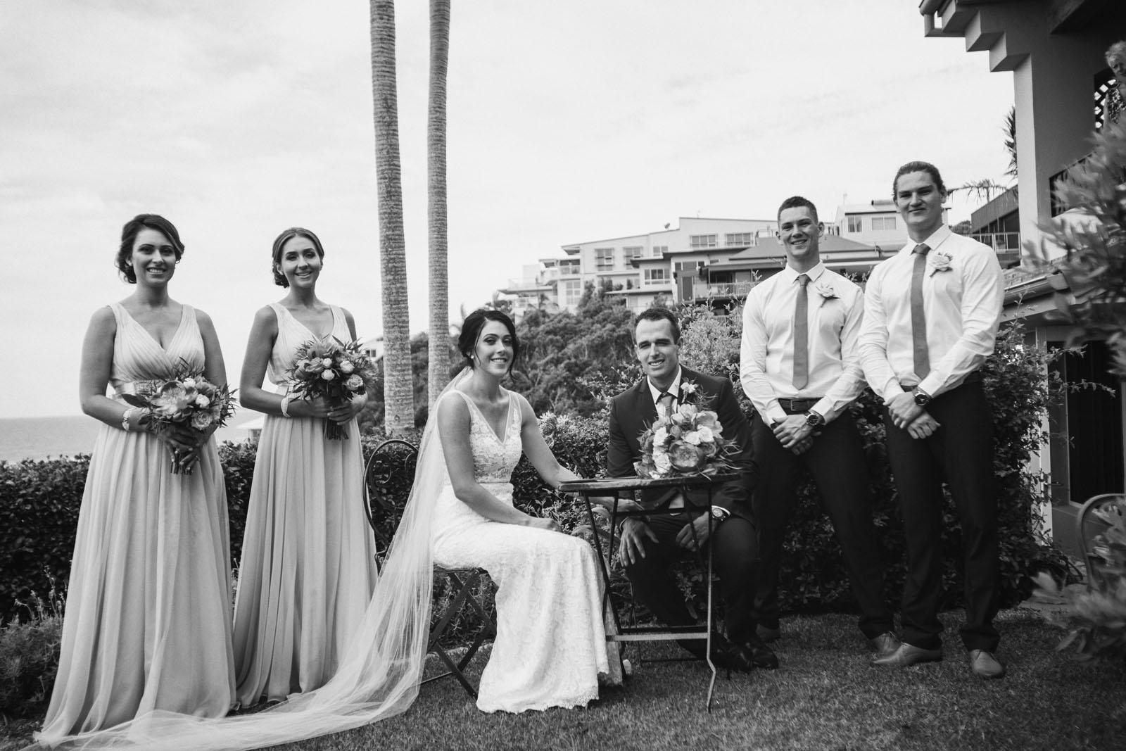 currumbin_wedding_photography_042
