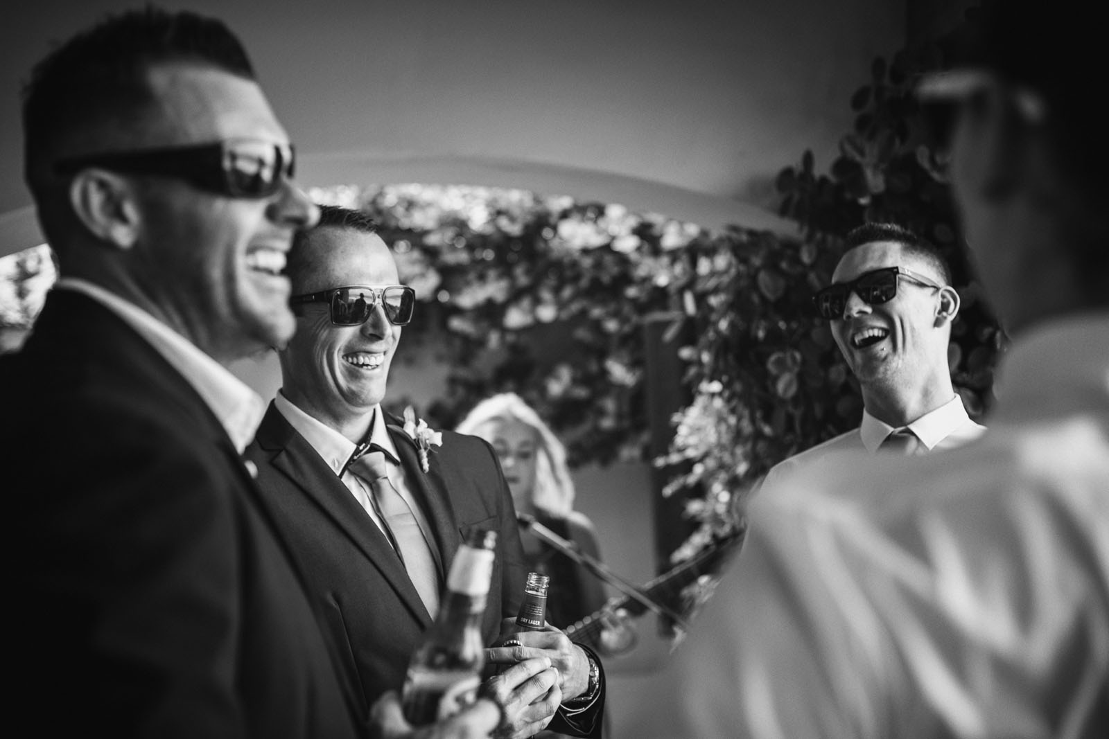 currumbin_wedding_photography_049