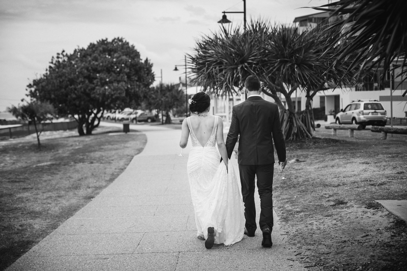 currumbin_wedding_photography_054