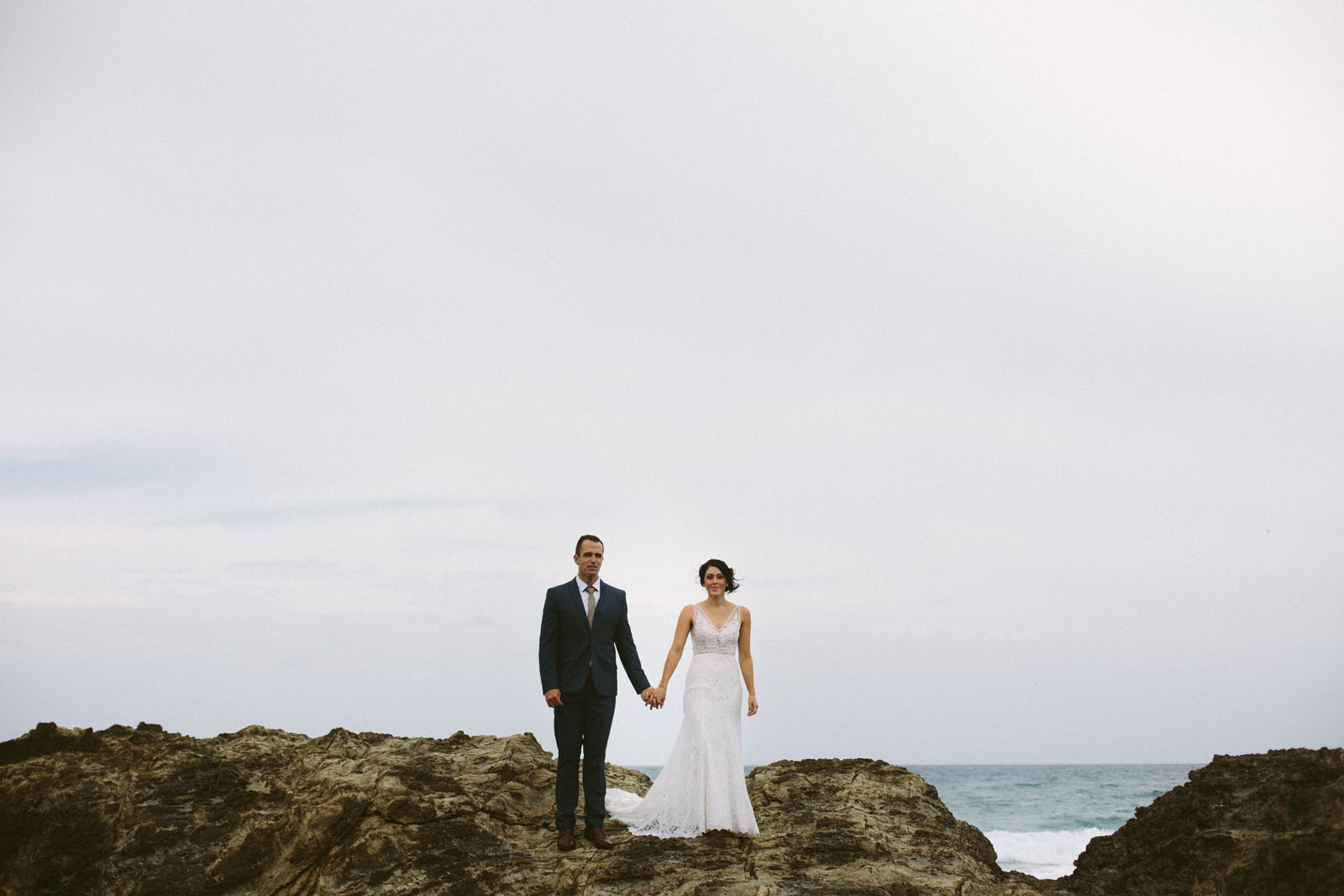 currumbin_wedding_photography_055