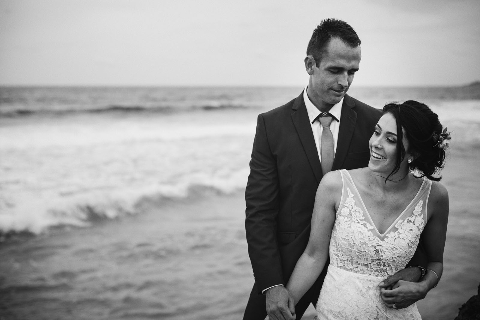 currumbin_wedding_photography_056