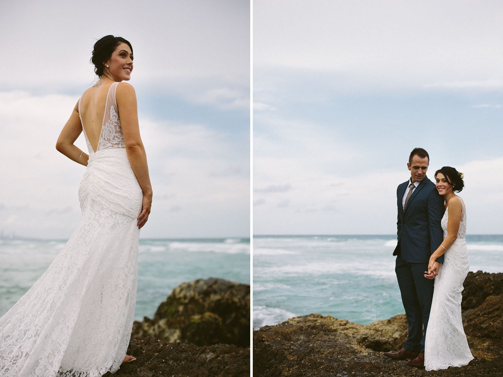 currumbin_wedding_photography_059