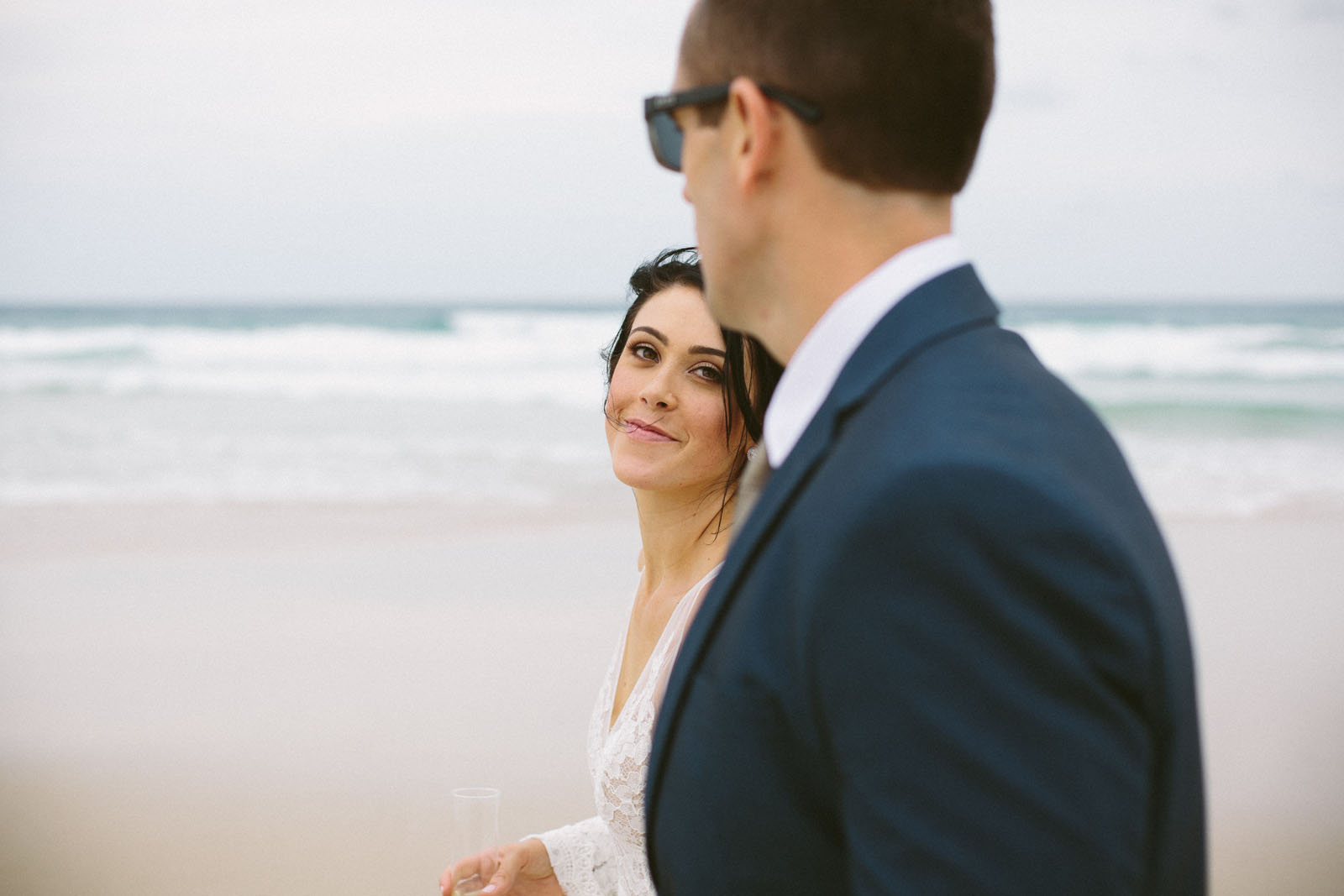 currumbin_wedding_photography_063