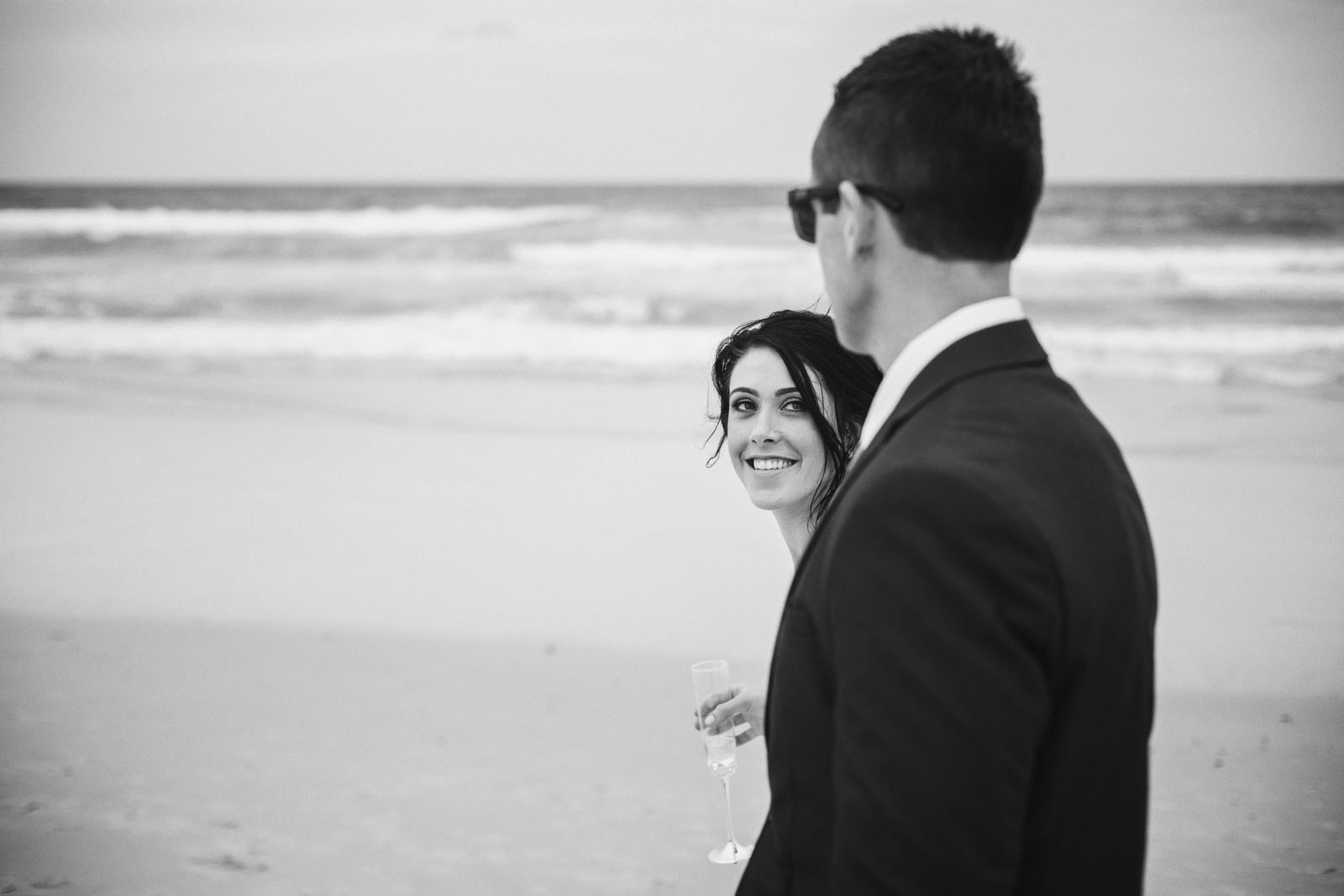 currumbin_wedding_photography_064