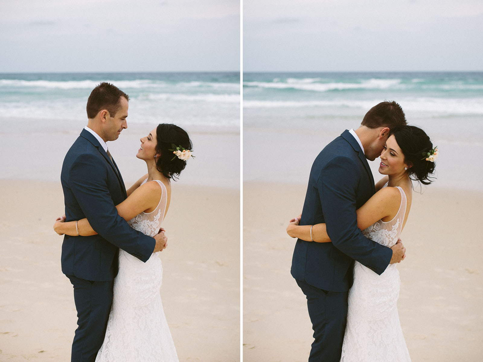 currumbin_wedding_photography_066