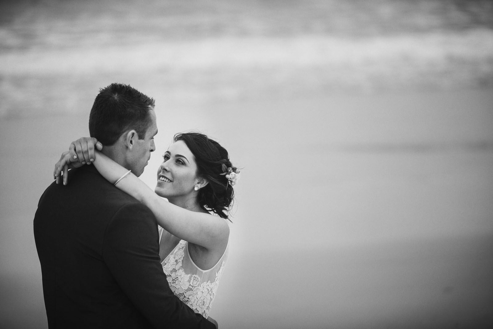 currumbin_wedding_photography_067