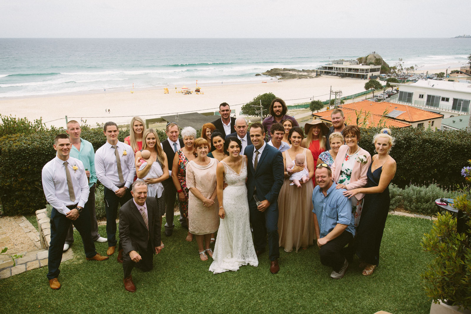 currumbin_wedding_photography_086