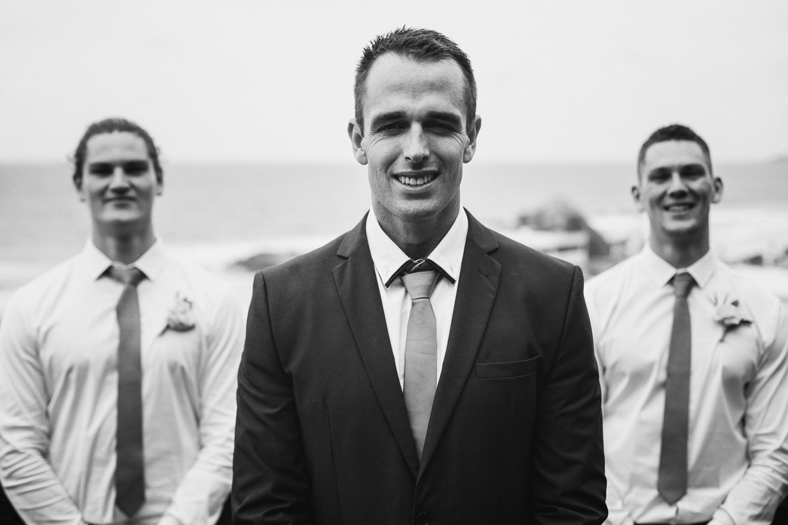 currumbin_wedding_photography_087