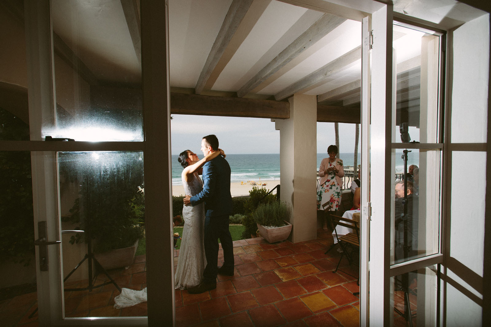 currumbin_wedding_photography_106