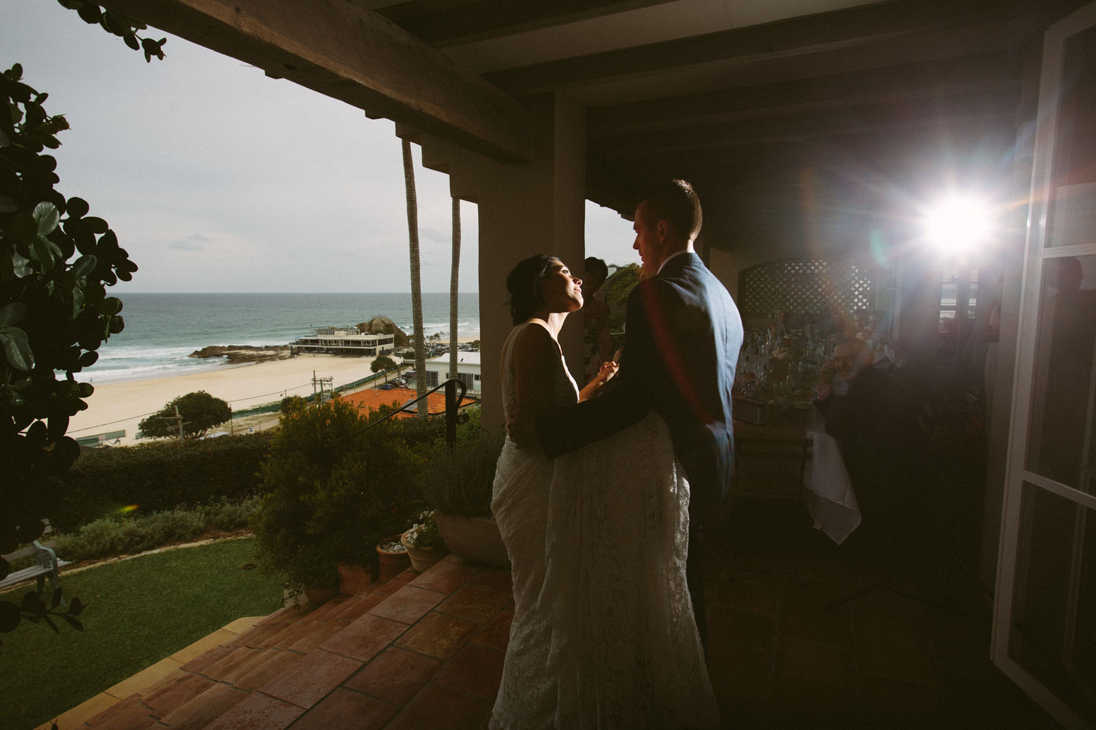 currumbin_wedding_photography_108