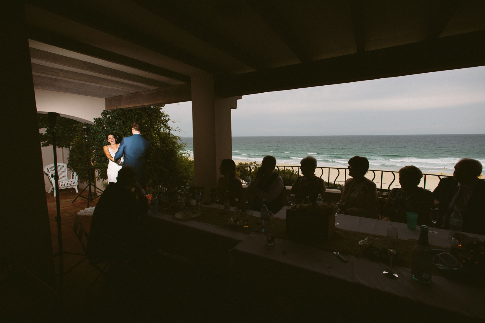 currumbin_wedding_photography_109