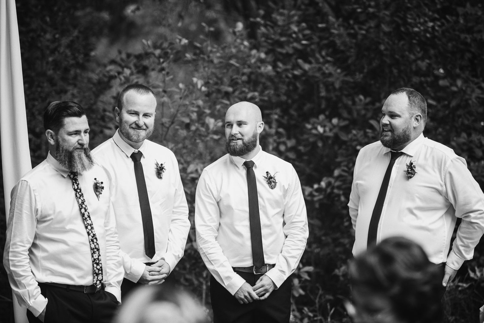 evans_head_wedding_photography_008