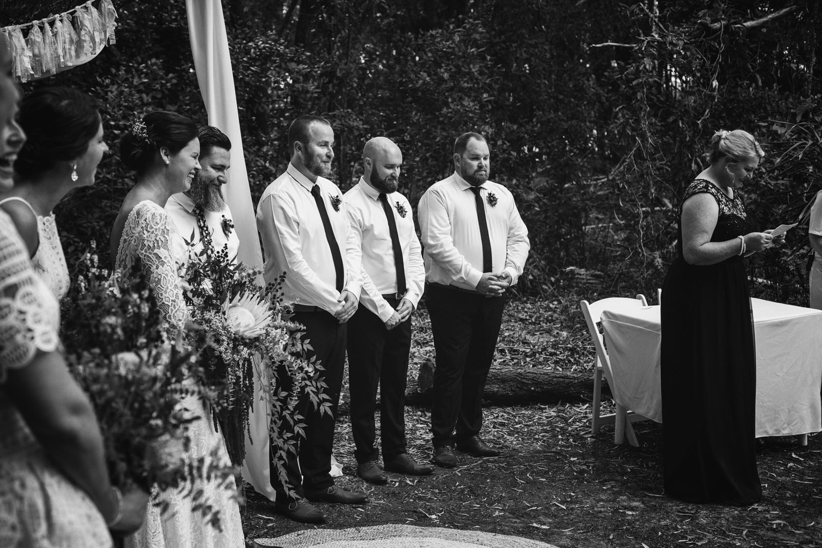 evans_head_wedding_photography_024