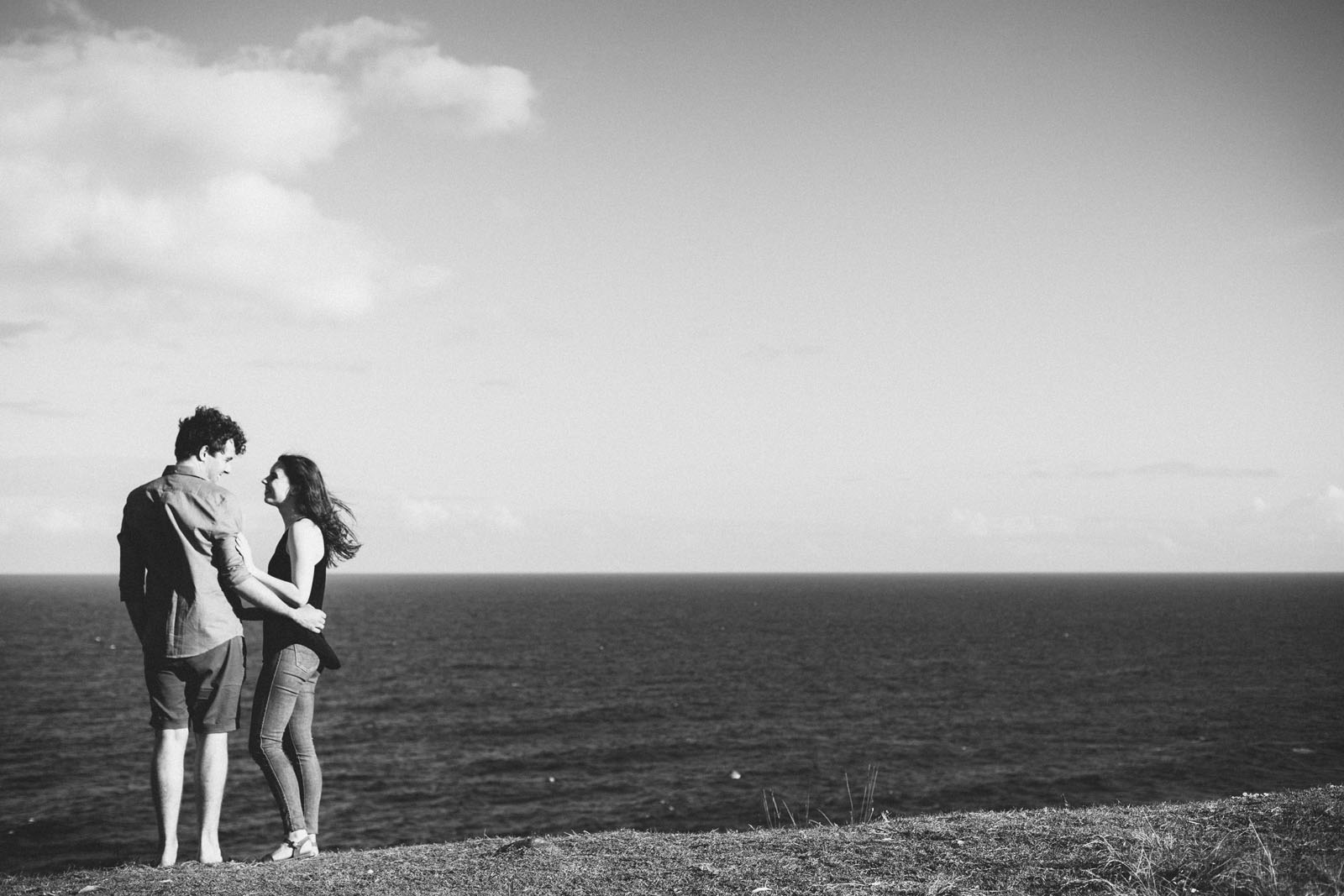 lennox_head_engagement_session_006