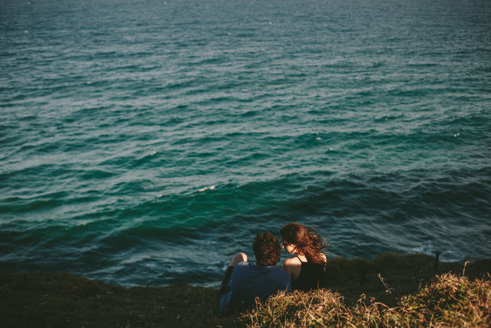 lennox_head_engagement_session_008