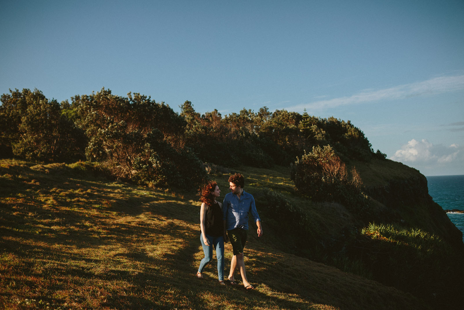 lennox_head_engagement_session_014