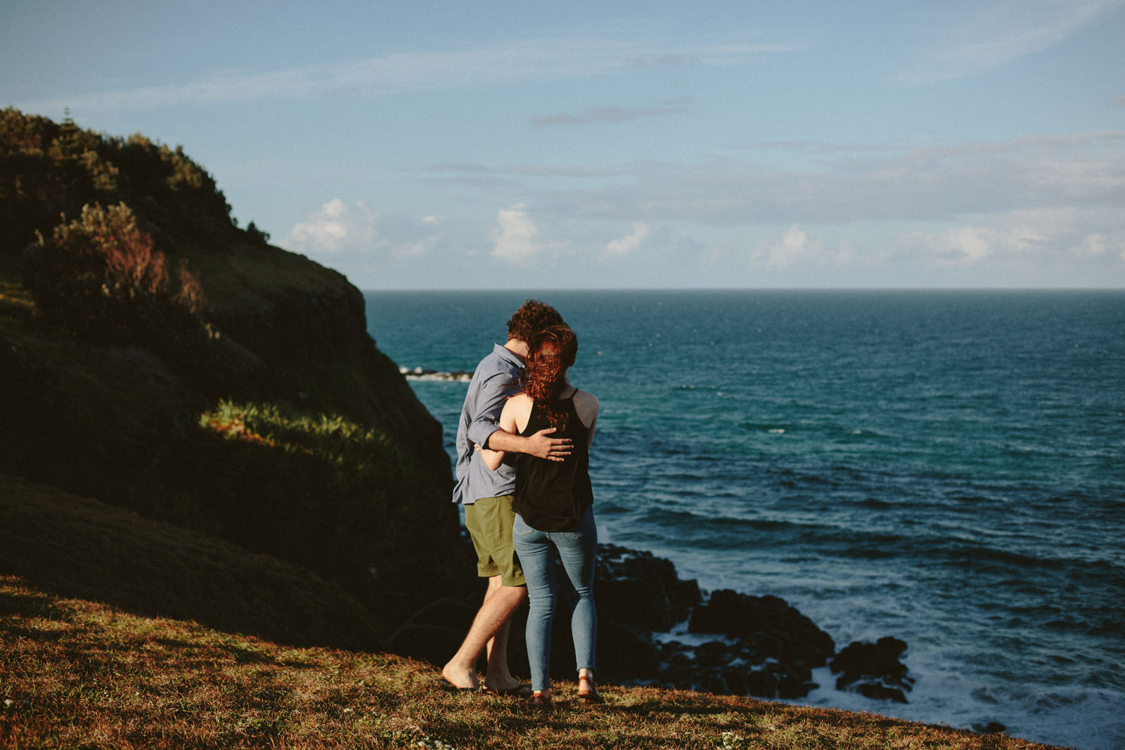 lennox_head_engagement_session_015