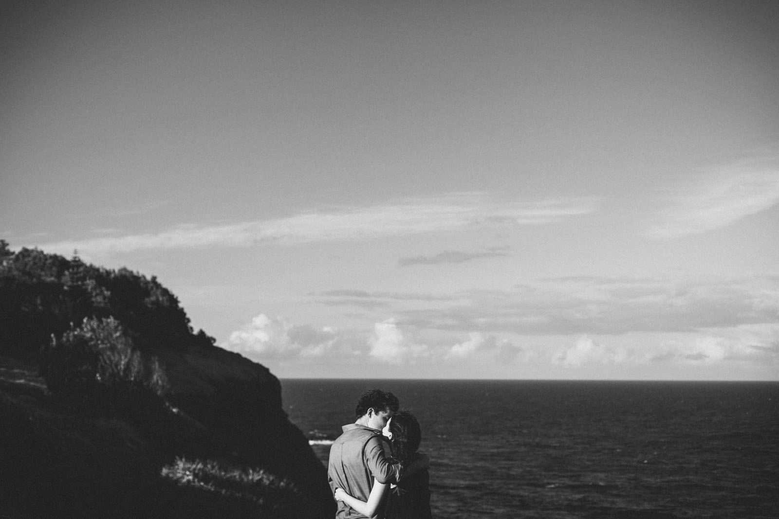 lennox_head_engagement_session_016
