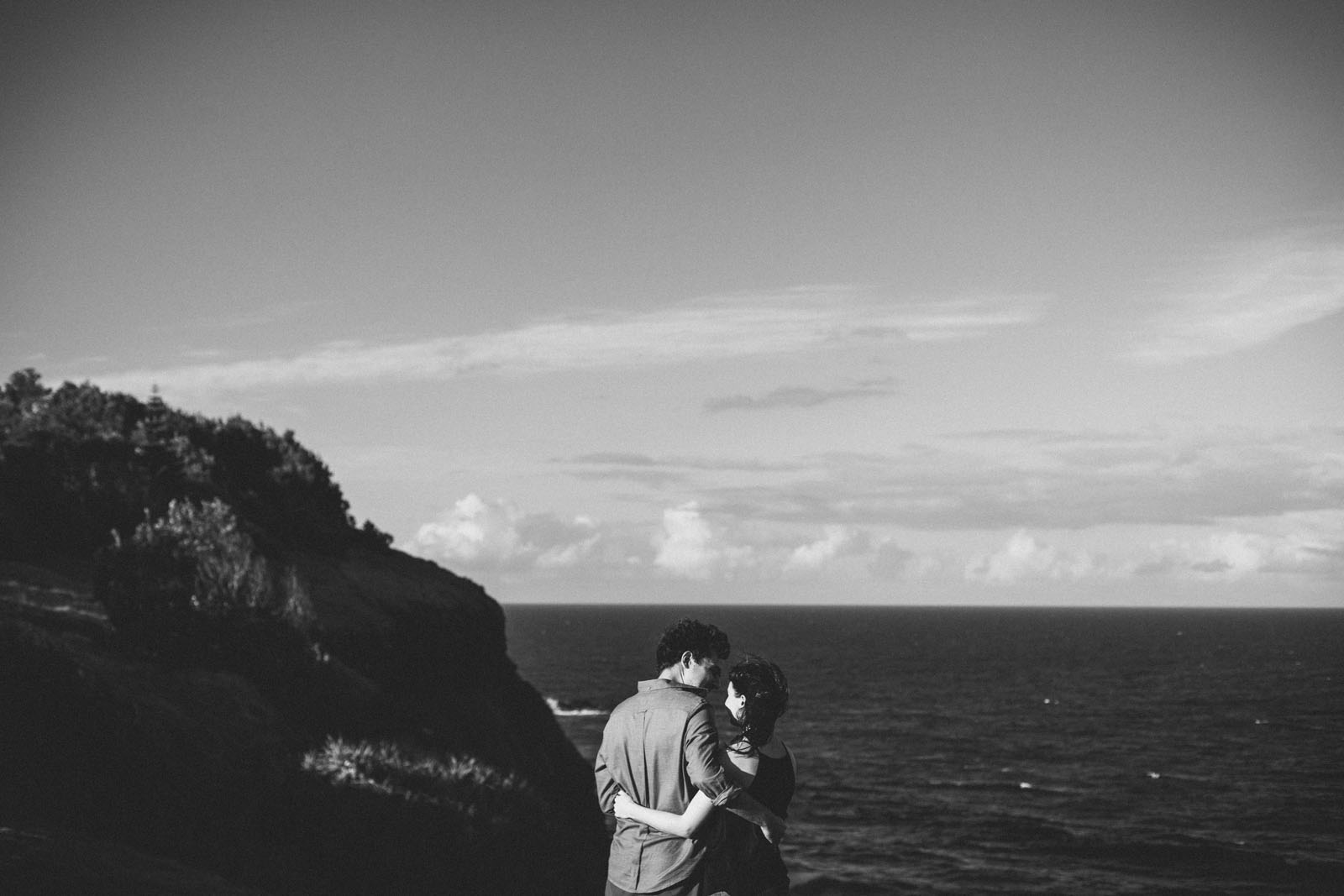 lennox_head_engagement_session_017