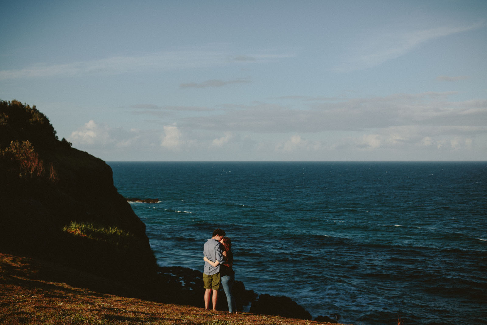 lennox_head_engagement_session_018