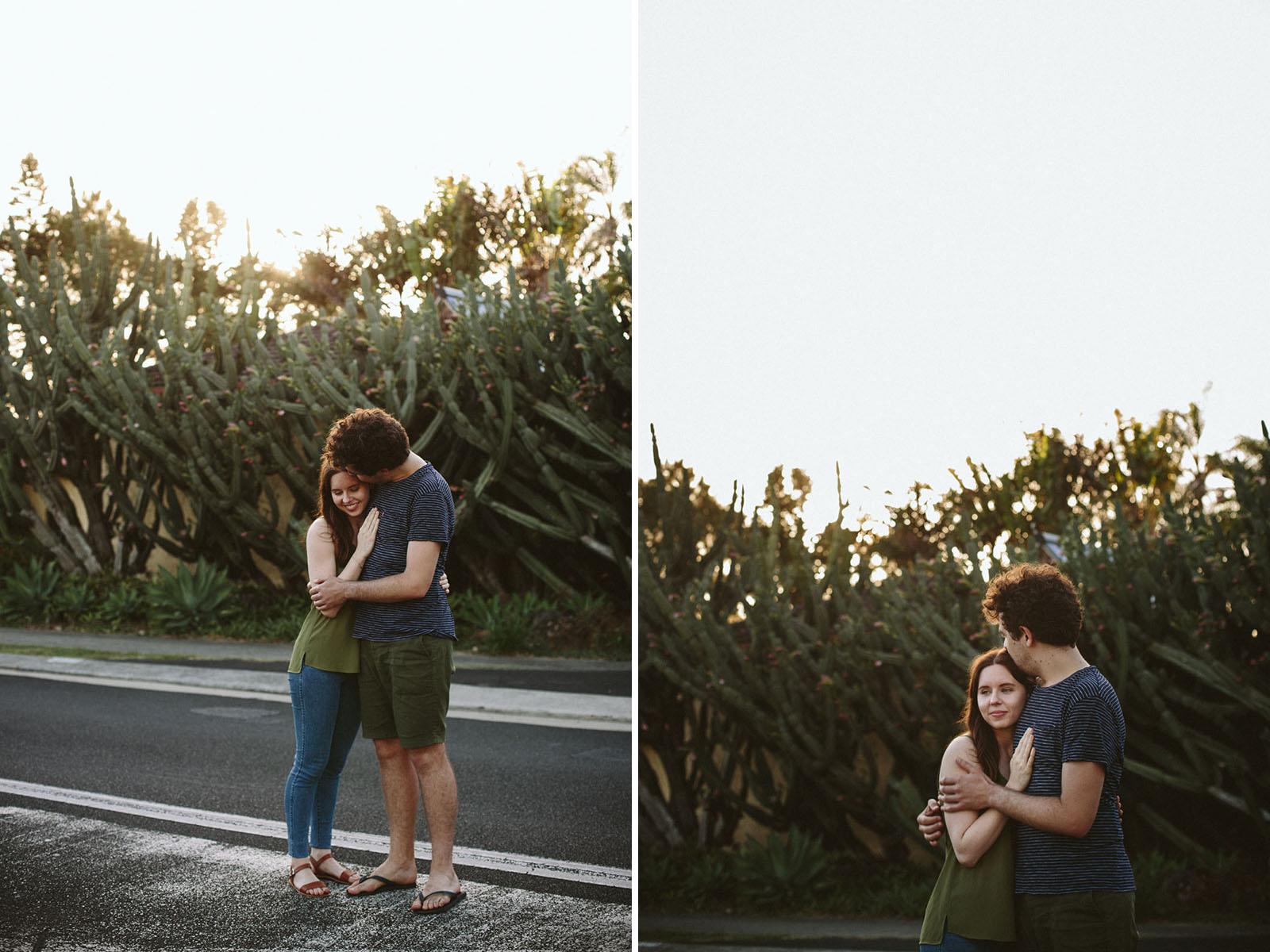 lennox_head_engagement_session_021