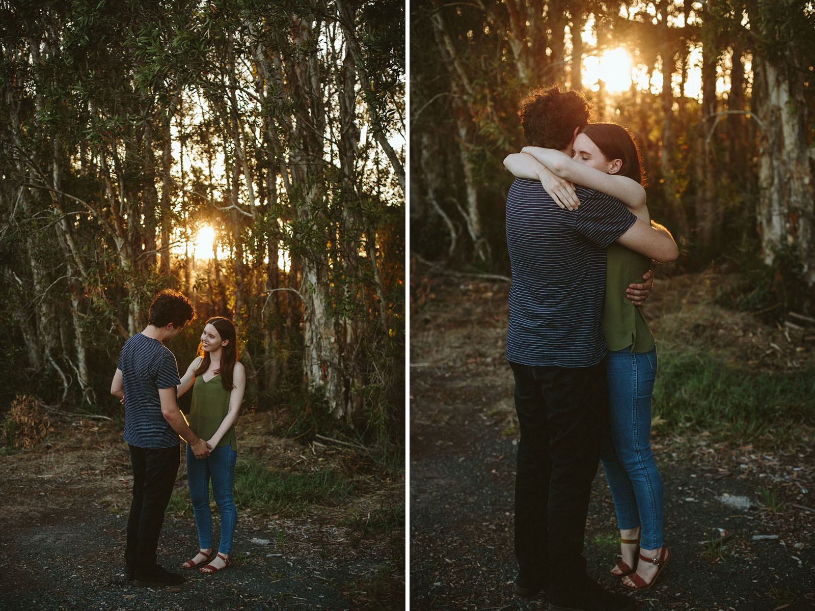 lennox_head_engagement_session_030