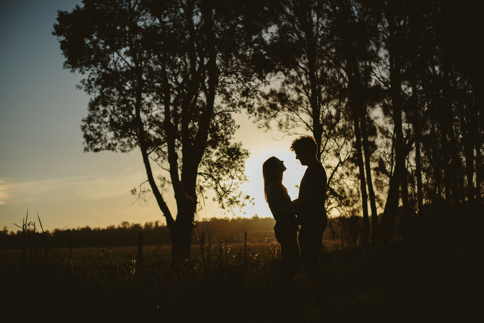 lennox_head_engagement_session_032