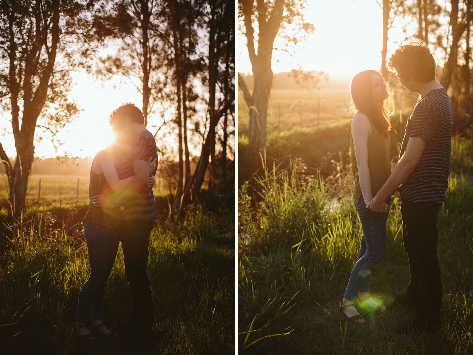 lennox_head_engagement_session_034