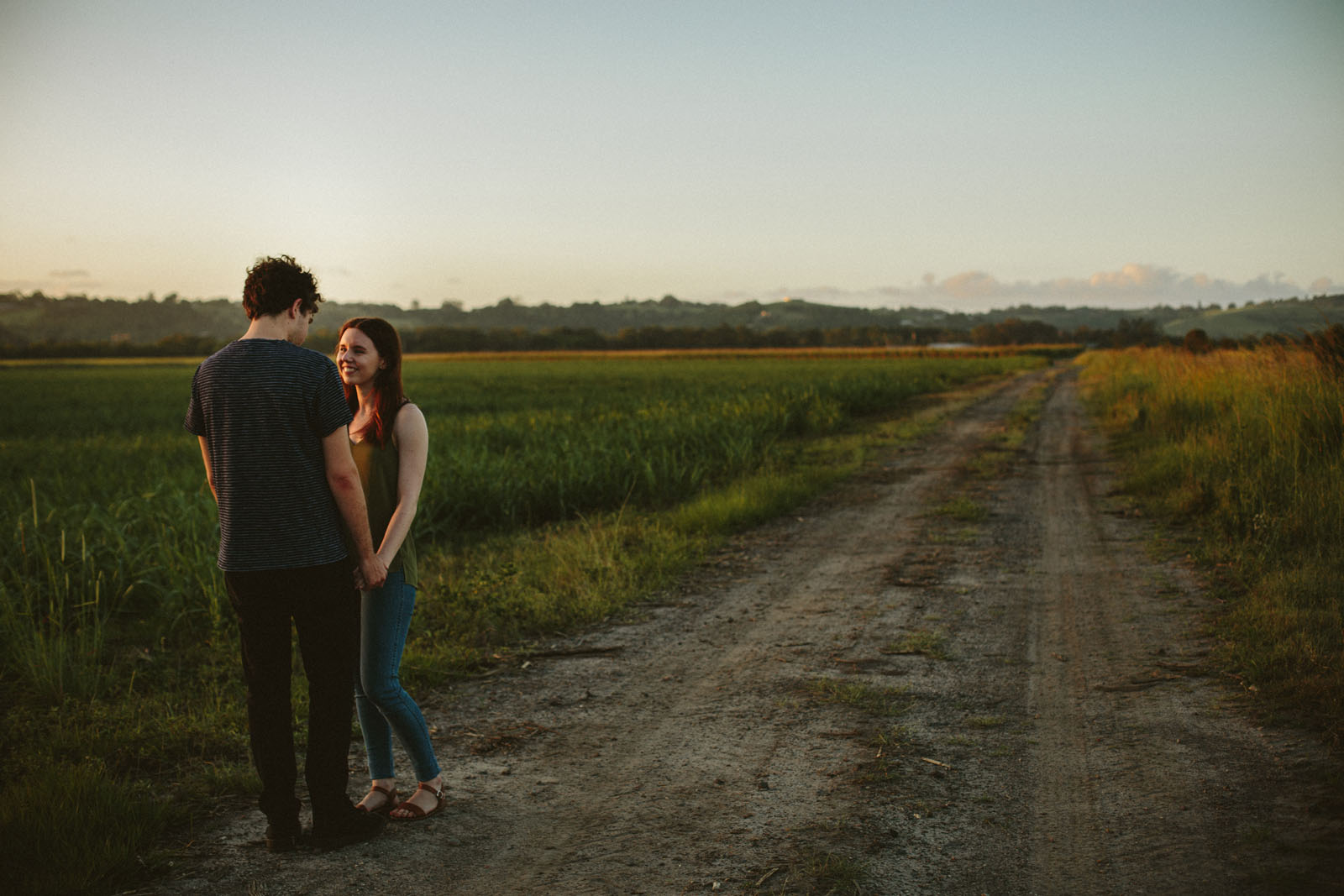 lennox_head_engagement_session_039