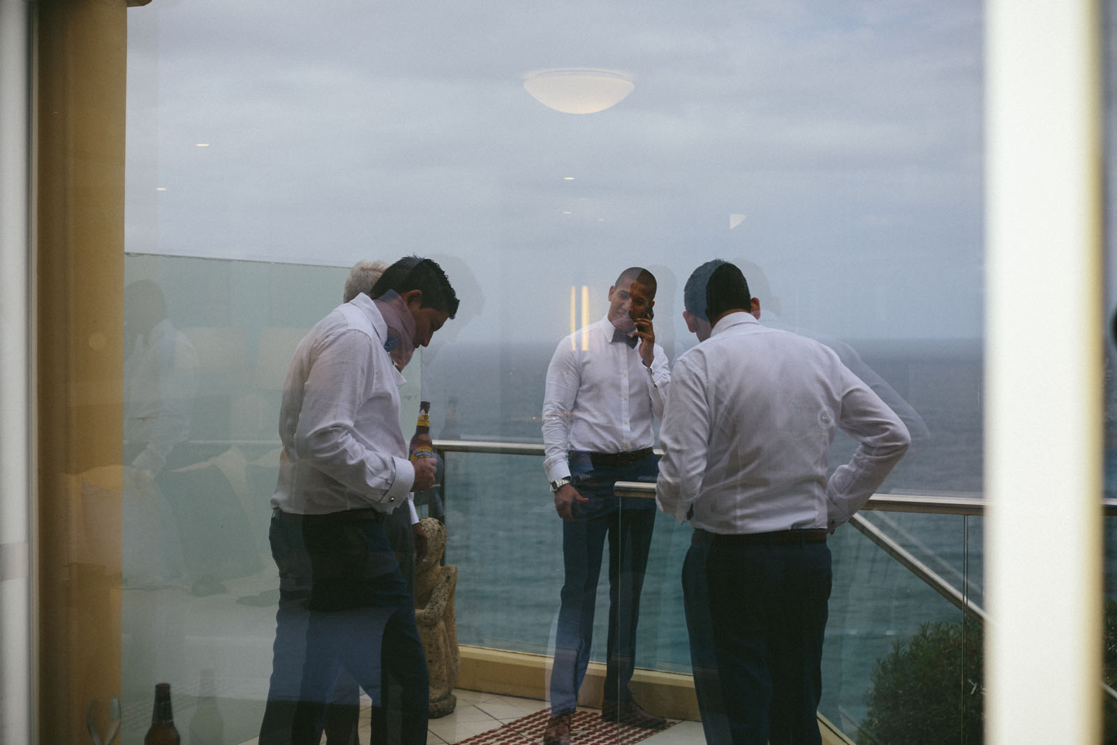 palm_beach_wedding_photographer_027