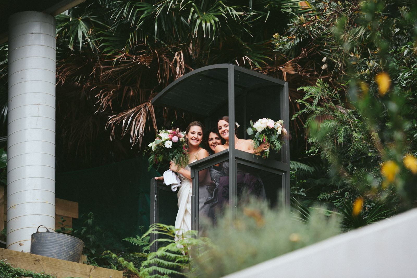 palm_beach_wedding_photographer_042