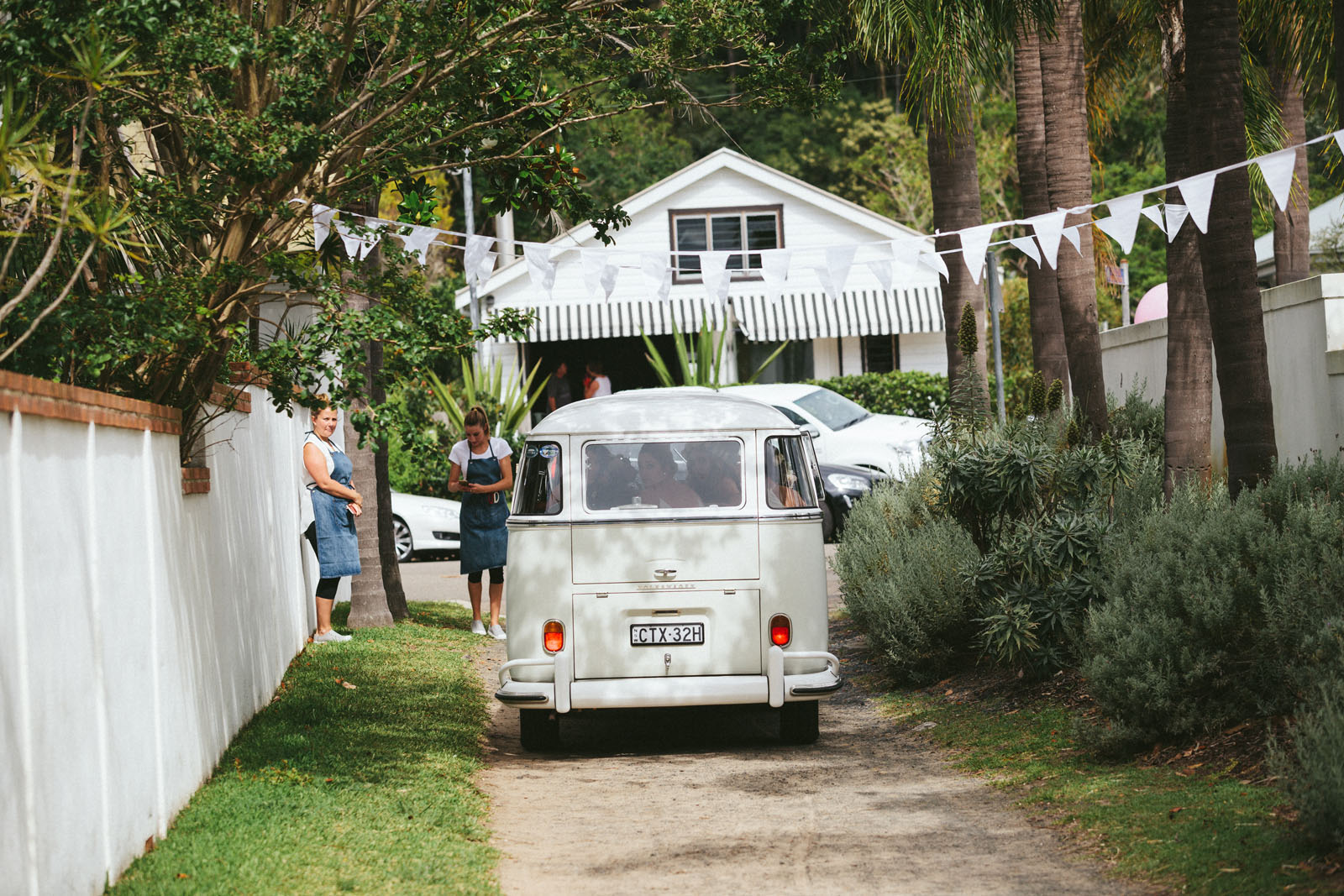 palm_beach_wedding_photographer_043