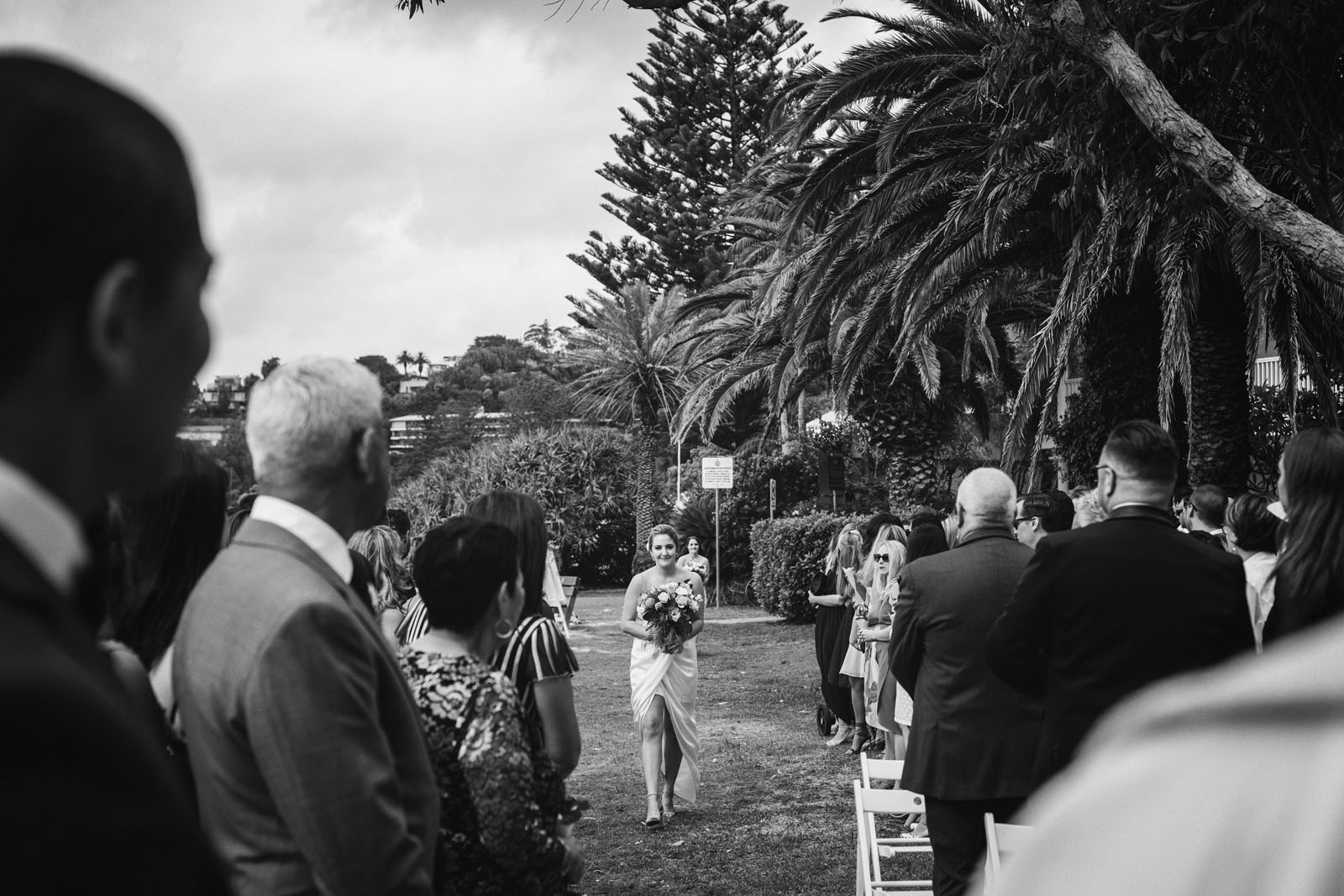 palm_beach_wedding_photographer_050