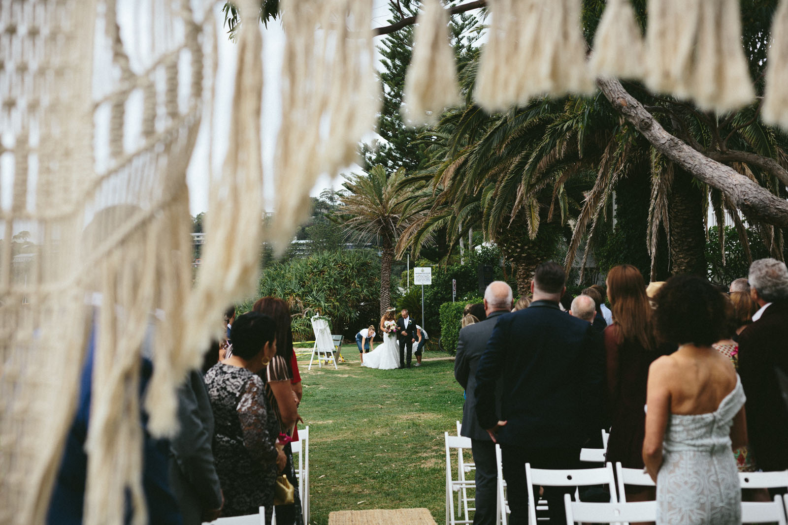 palm_beach_wedding_photographer_053