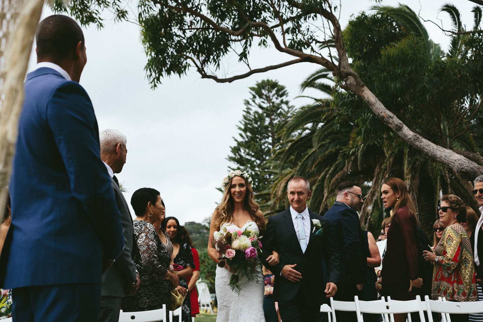 palm_beach_wedding_photographer_058