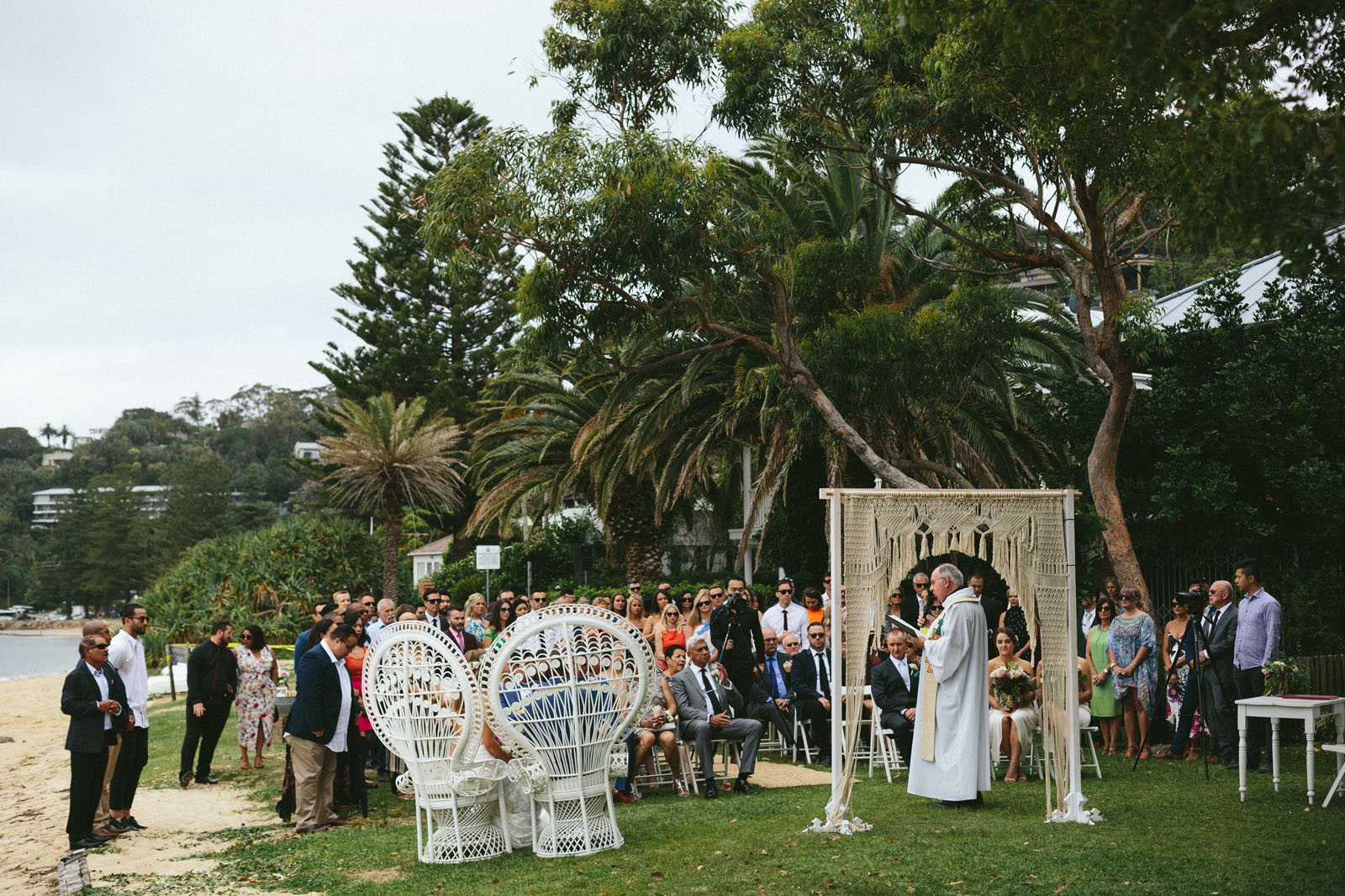 palm_beach_wedding_photographer_062