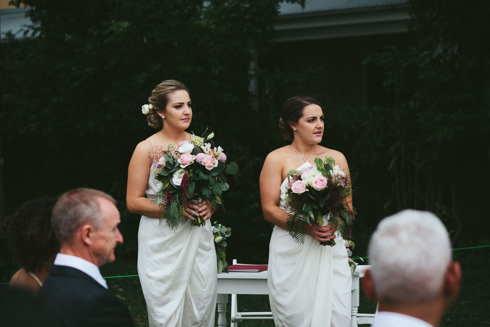 palm_beach_wedding_photographer_071