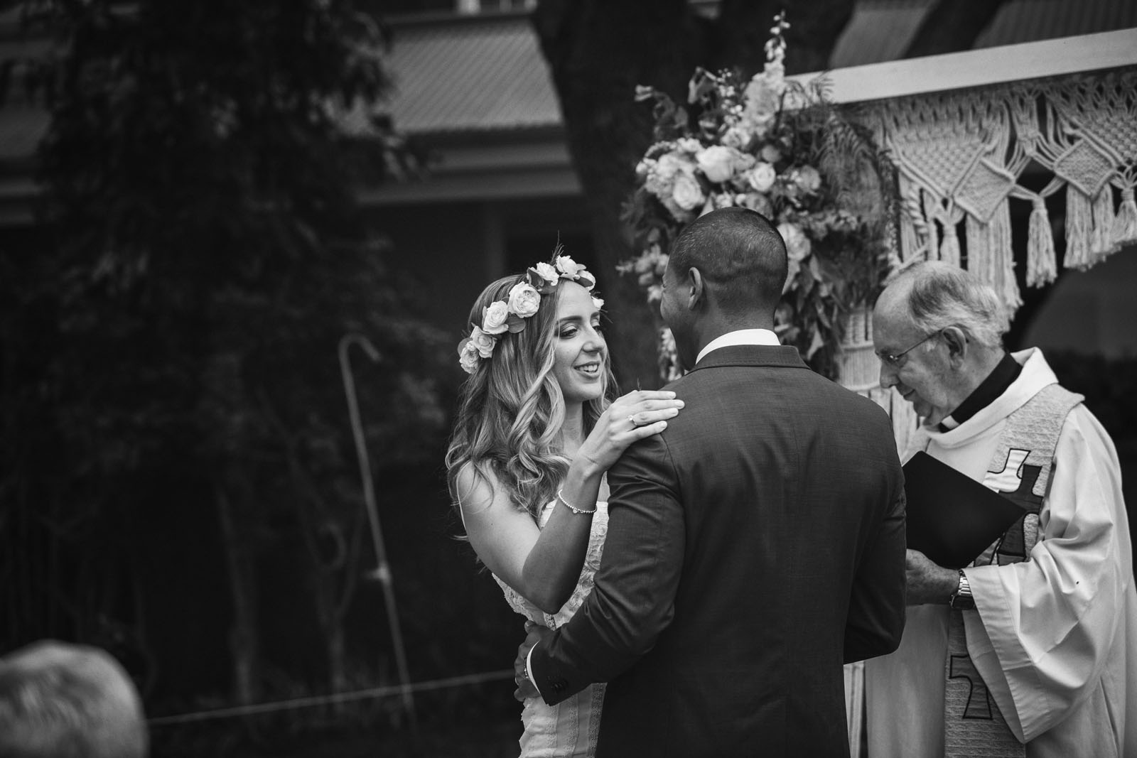 palm_beach_wedding_photographer_073