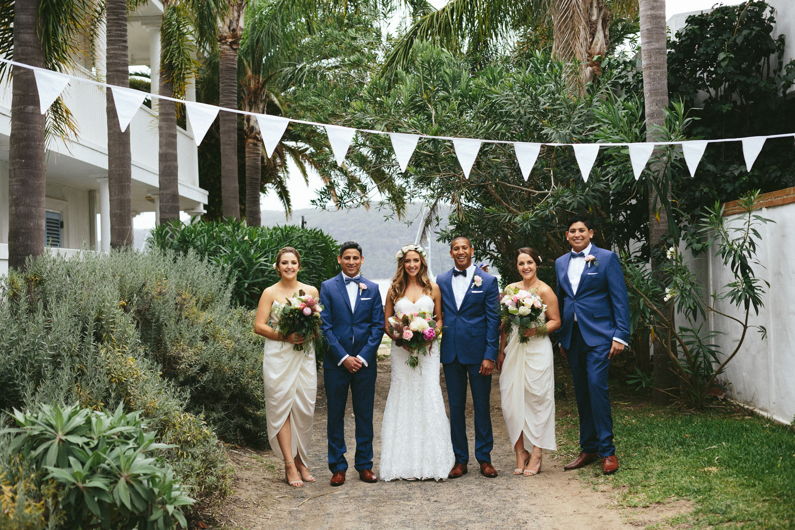 palm_beach_wedding_photographer_089