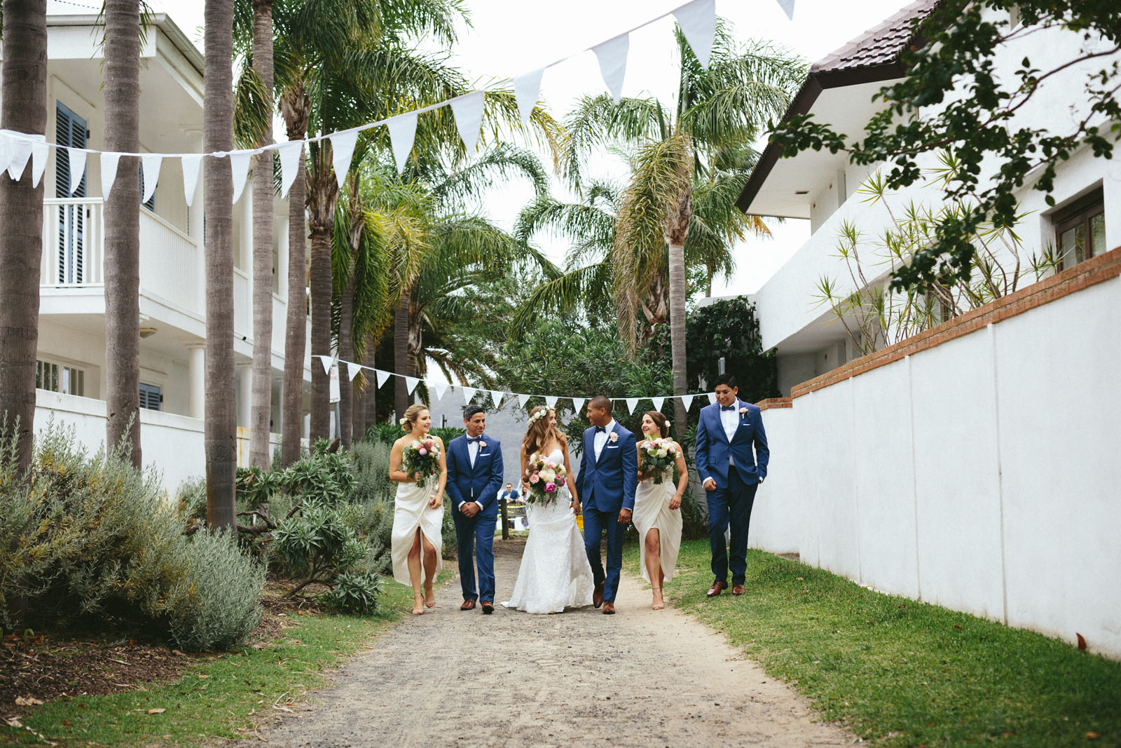 palm_beach_wedding_photographer_090