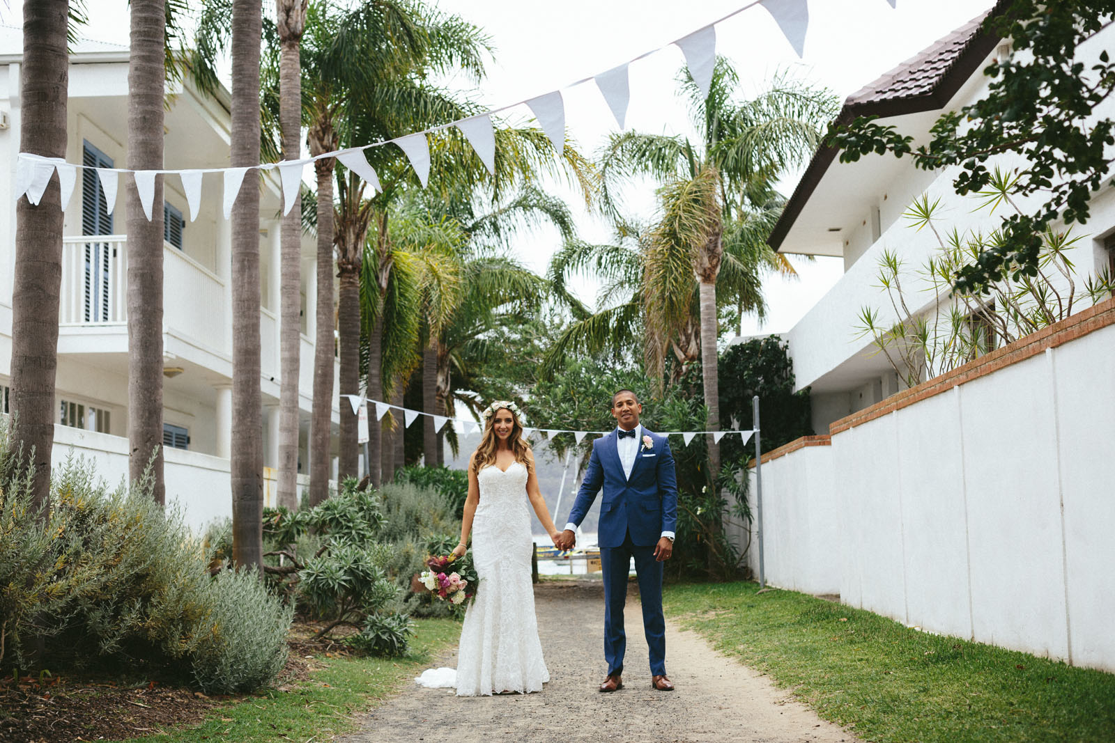palm_beach_wedding_photographer_091