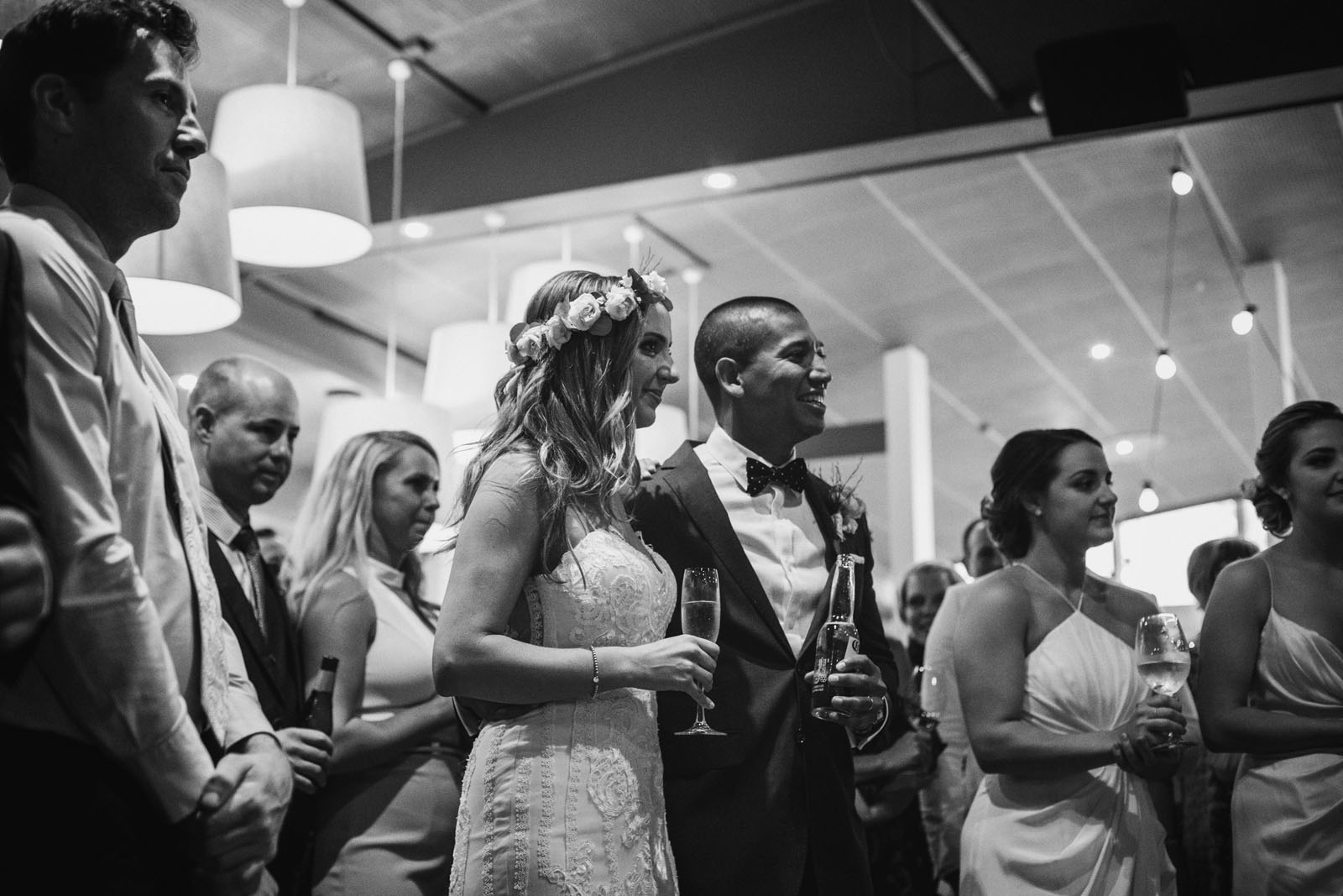 palm_beach_wedding_photographer_122