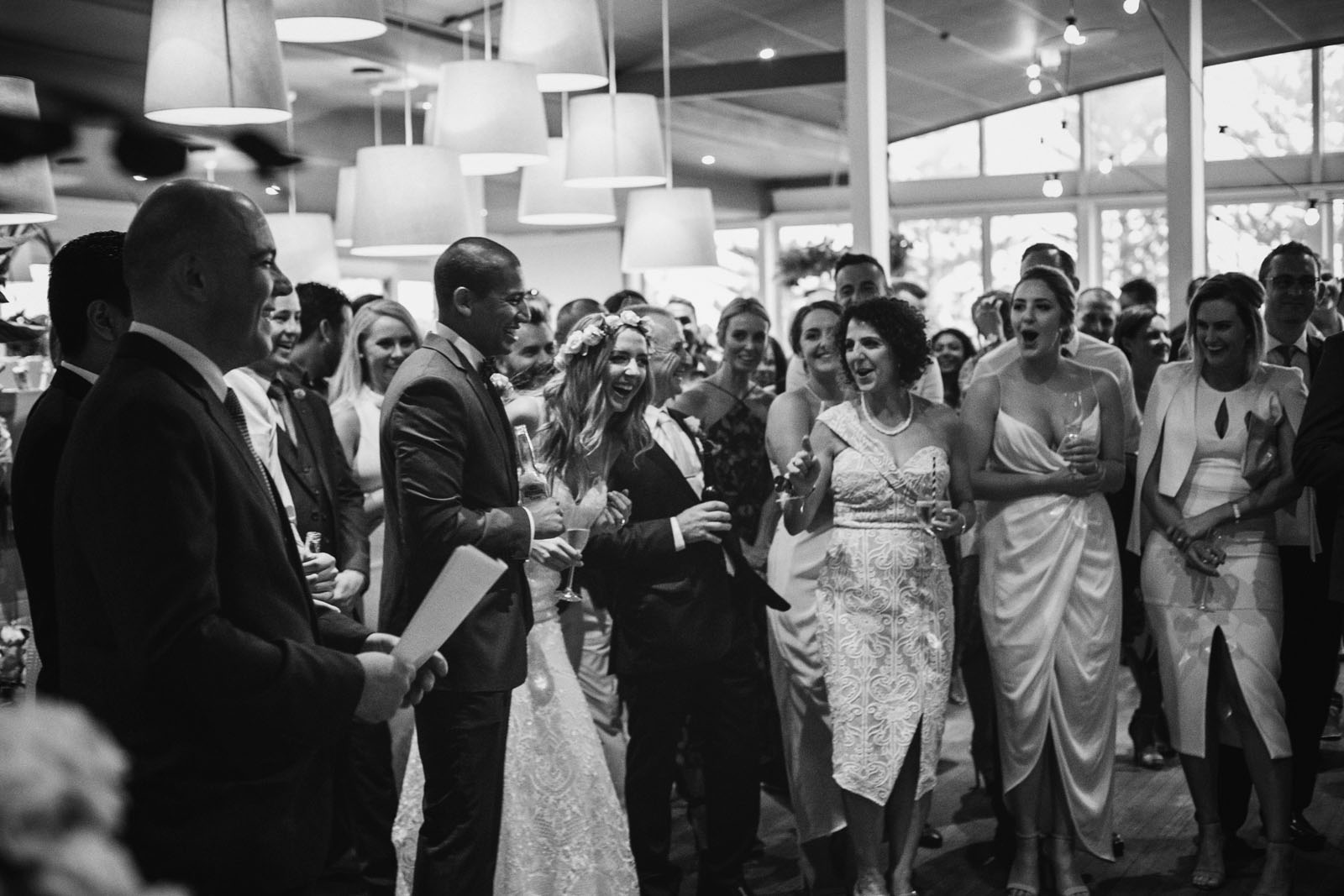 palm_beach_wedding_photographer_123