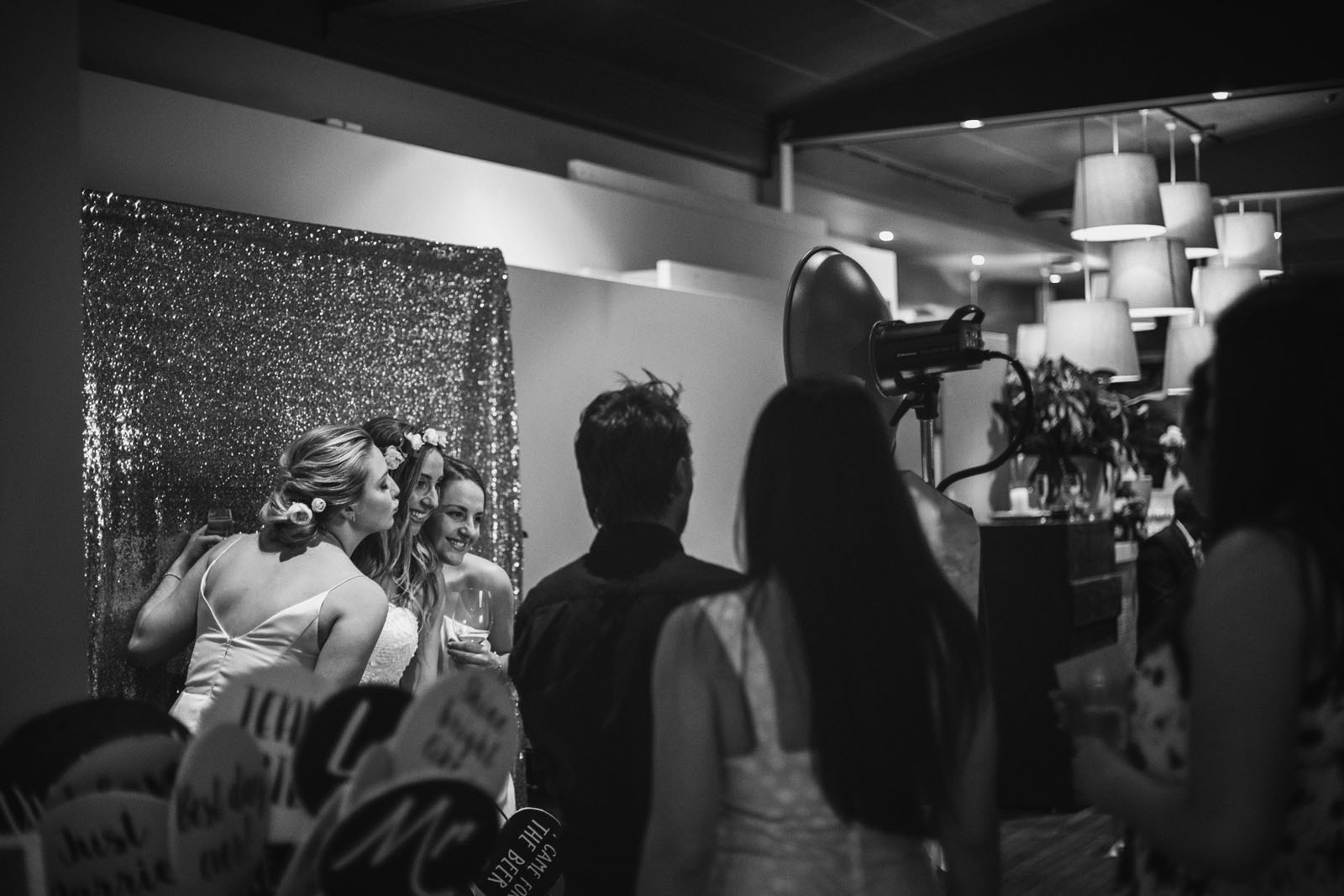 palm_beach_wedding_photographer_128